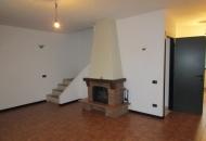 Villa a Schiera in Affitto a Saronno