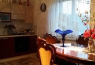 Appartamento in Vendita a Bussolengo