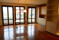 Appartamento in Affitto a Ponte San Nicolò