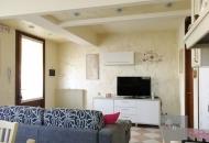 Villa a Schiera in Vendita a Santa Giustina in Colle