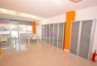 Ufficio / Studio in Affitto a Creazzo