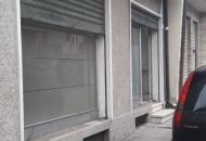 Negozio / Locale in Vendita a Rovigo