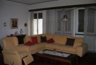 Villa in Vendita a Cavarzere