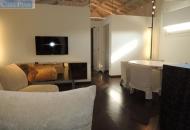 Attico / Mansarda in Affitto a Cittadella