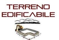 Terreno Edificabile Residenziale in Vendita a Sant'Elena