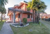 Villa in Vendita a Maserà di Padova
