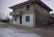 Laboratorio in Affitto a Grisignano di Zocco