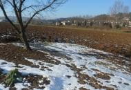 Terreno Edificabile Residenziale in Vendita a Creazzo