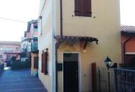 Villa in Vendita a Belfiore