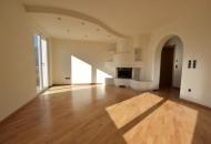 Appartamento in Vendita a Gargazzone