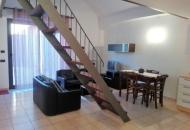 Appartamento in Vendita a Sant'Angelo in Vado