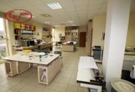 Ufficio / Studio in Vendita a Terranuova Bracciolini
