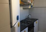 Appartamento in Affitto a Padova