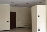 Negozio / Locale in Affitto a Villafranca Padovana