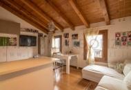 Appartamento in Vendita a Maserà di Padova