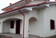 Villa Bifamiliare in Vendita a Noventa Padovana
