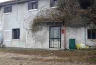 Villa Bifamiliare in Affitto a Colognola ai Colli