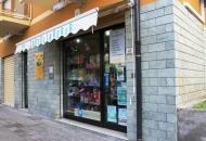 Immobile Commerciale in Vendita a Milazzo