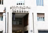 Negozio / Locale in Affitto a Trieste