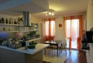 Villa Bifamiliare in Vendita a Solesino
