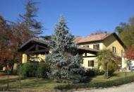 Rustico / Casale in Vendita a Ozzano Monferrato