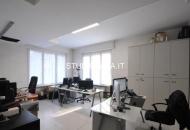 Ufficio / Studio in Vendita a Lainate