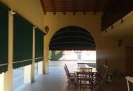 Villa in Vendita a Piazzola sul Brenta
