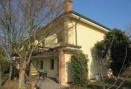 Villa a Schiera in Vendita a Canaro