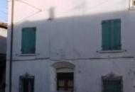 Altro in Vendita a Cesena