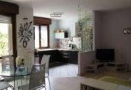 Appartamento in Vendita a Bertinoro