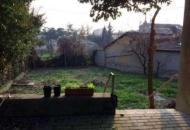 Villa Bifamiliare in Vendita a Cesena