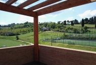 Attico / Mansarda in Vendita a Cesena