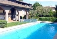 Villa in Vendita a Carmignano di Brenta