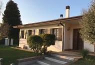 Villa in Vendita a San Pietro Viminario