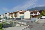 Villa a Schiera in Vendita a Crespano del Grappa