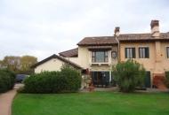 Villa in Affitto a Selvazzano Dentro
