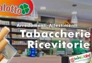 Immobile Commerciale in Vendita a Padova