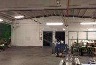 Laboratorio in Affitto a Santa Maria di Sala