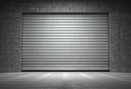 Box / Garage in Affitto a Este