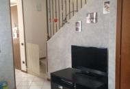 Appartamento in Vendita a Gazzo