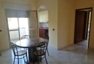 Appartamento in Vendita a Motta San Giovanni