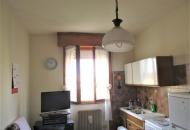 Appartamento in Vendita a Cavezzo