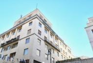 Attico / Mansarda in Affitto a Trieste