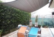 Villa a Schiera in Vendita a Veggiano