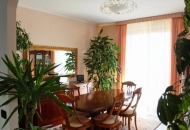 Villa a Schiera in Vendita a Lipomo