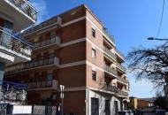 Ufficio / Studio in Vendita a Pescara