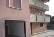 Appartamento in Affitto a Villafranca Padovana