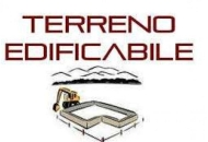 Terreno Edificabile Residenziale in Vendita a Boara Pisani