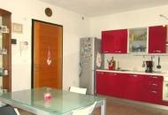 Appartamento in Vendita a Quarto d'Altino