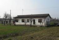 Villa in Vendita a Boara Pisani